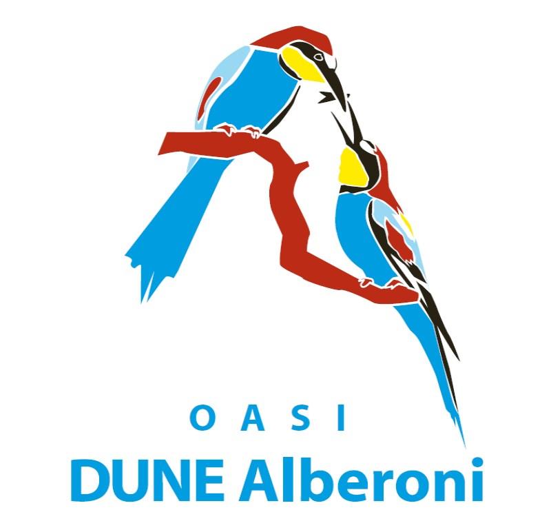 Oasi WWF Dune degli Alberoni